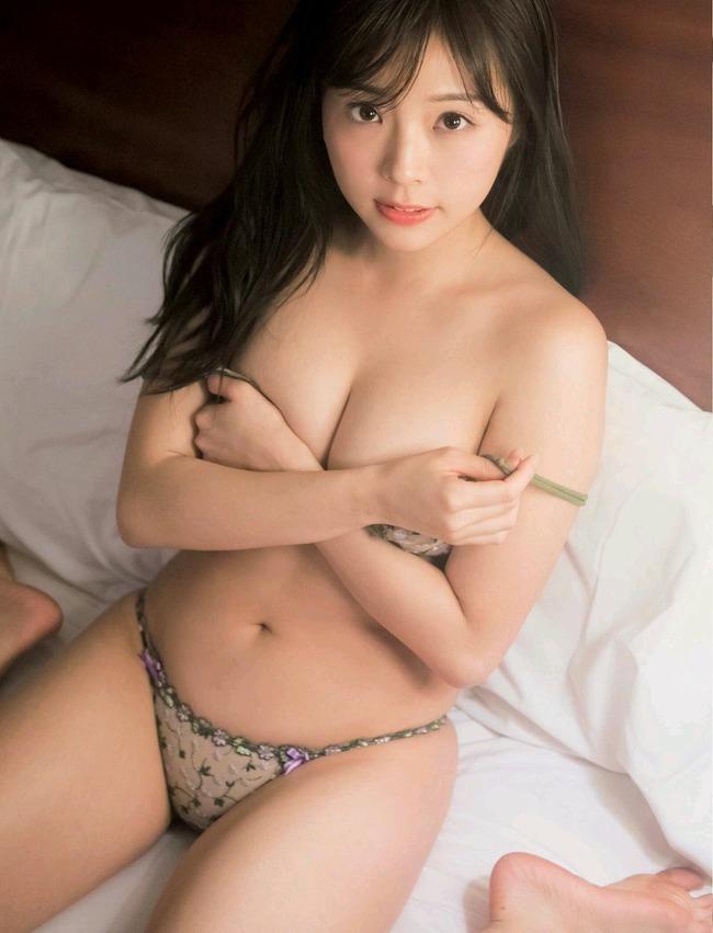 kawamura_natsuki (25)