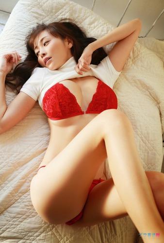 sugihara_anri (34)