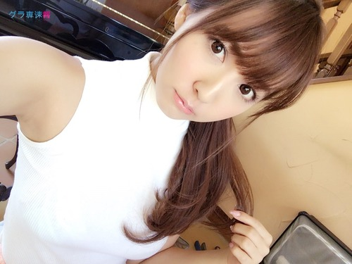 mikami_yua (14)