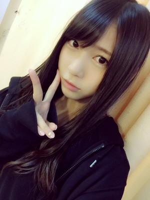 mogi_shinobu (22)