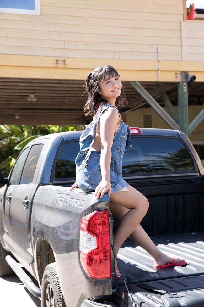 oohara_yuno (22)