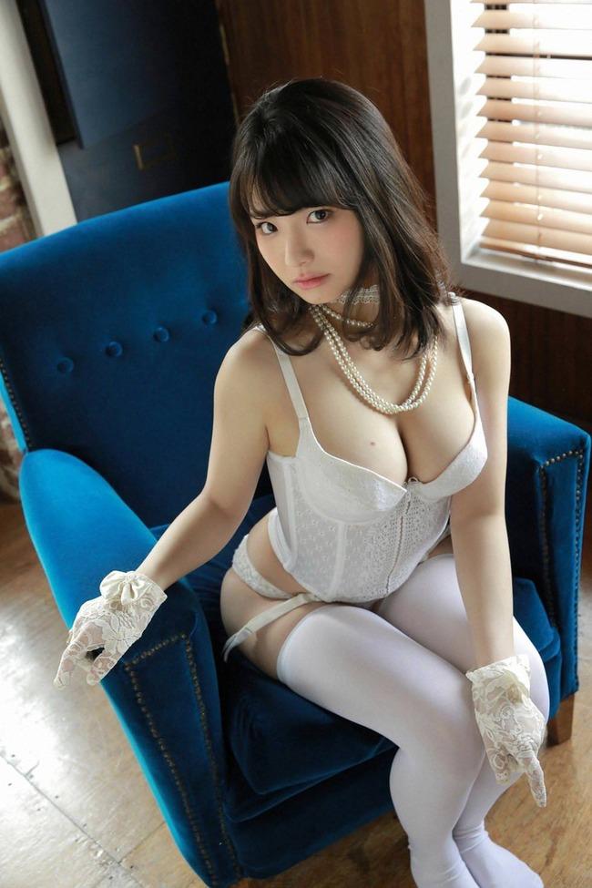 kataoka_saya (6)