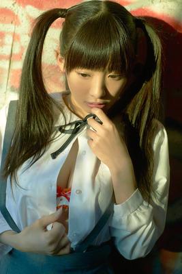 shiina_hikari (30)