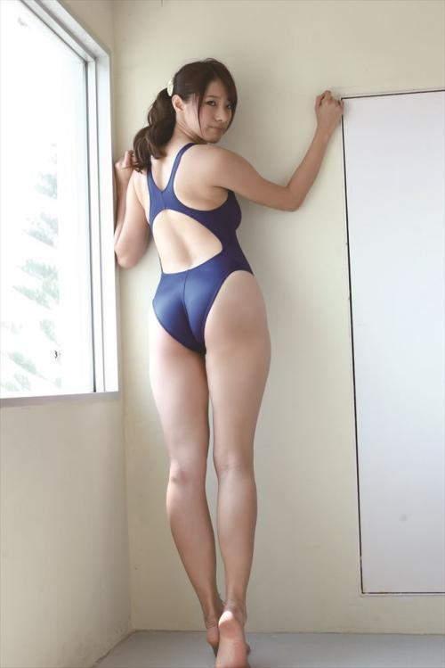 someya_yuka (25)