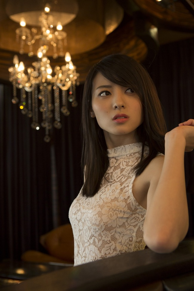 yajima_maimi (2)