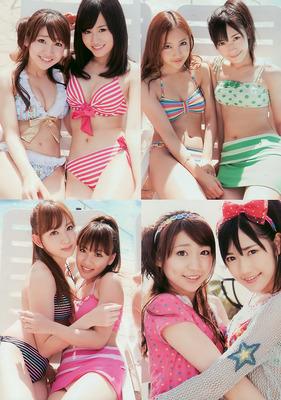 oshima_yuko (19)