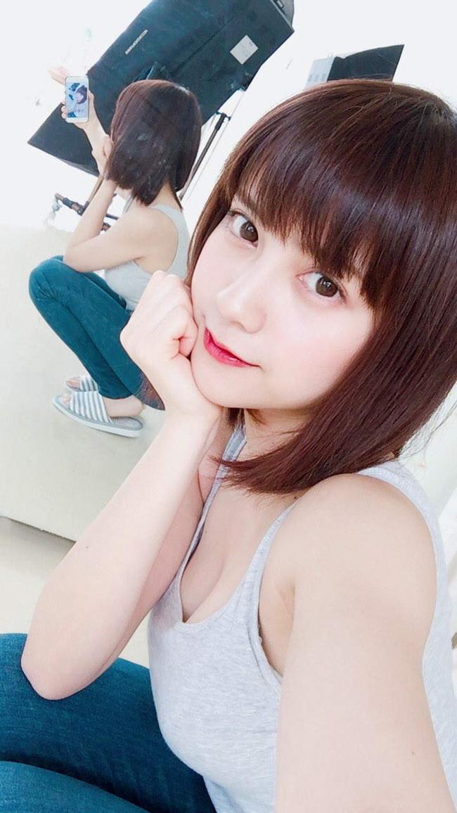 momotsuki_nasiko (13)