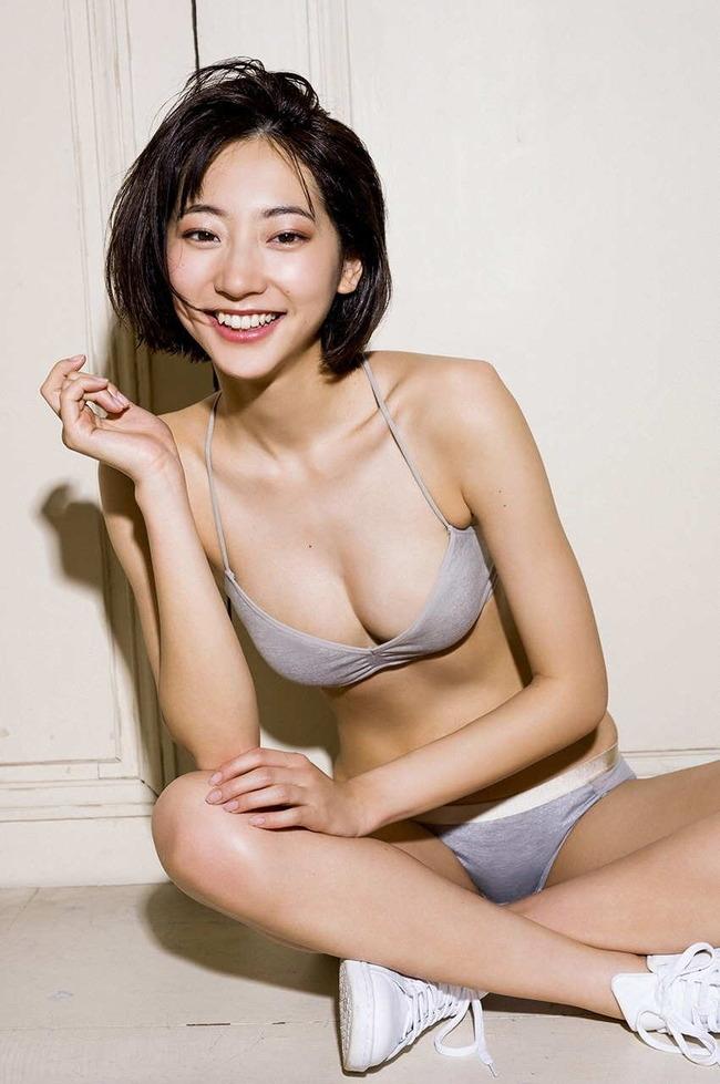 takeda_rena (11)