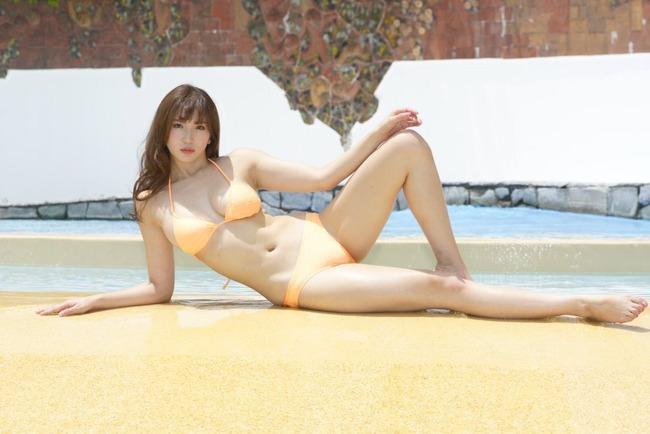 matsushima_eimi (33)