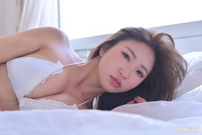 matsushima_eimi (12)