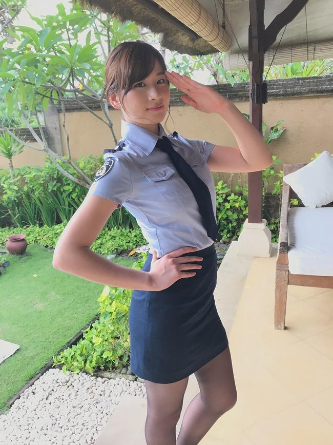 kiyose_yuuki (4)
