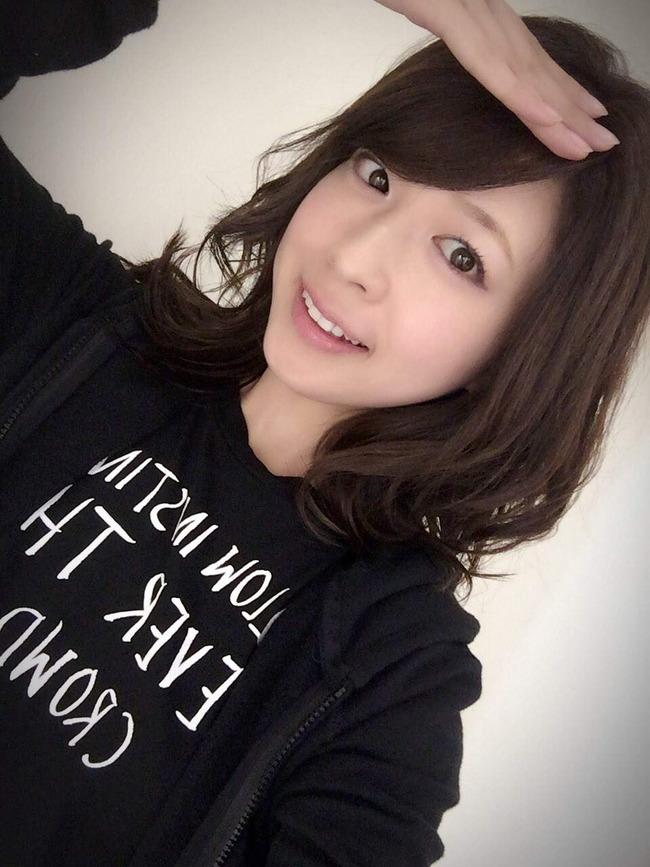 morisaki_mami (1)