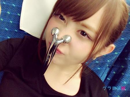 araki_sakura (58)