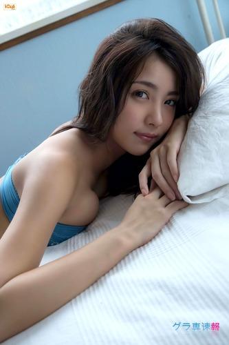 ishikawa_ren (92)