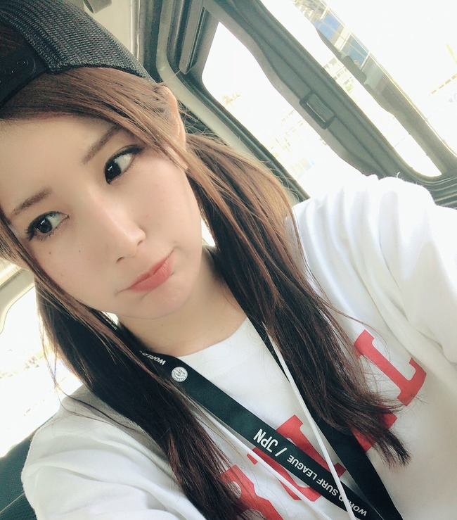 sawa_sumire (15)