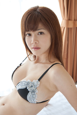 takamiya_mari (2)