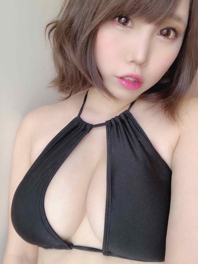 tsukamoto_mai (2)