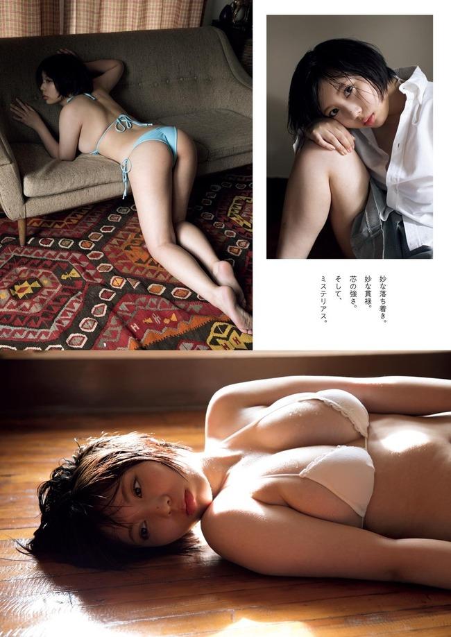 yasui_kaoru (2)