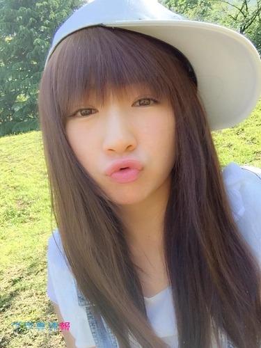 aikawa_yuzuki (1)