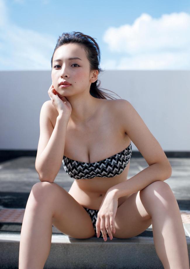 hanamura_asuka (22)