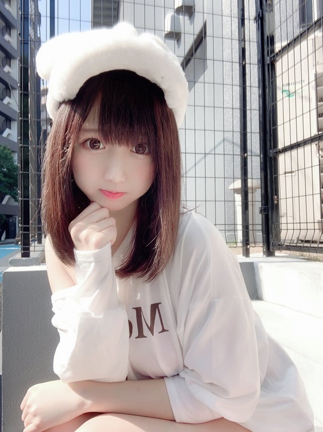 yami (11)