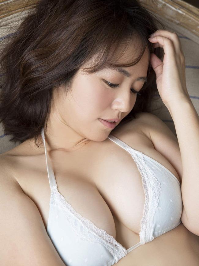 isoyama_sayaka (21)