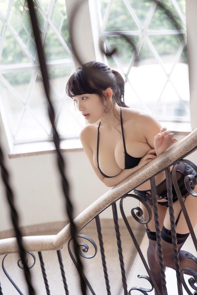 amaki_jyun (13)