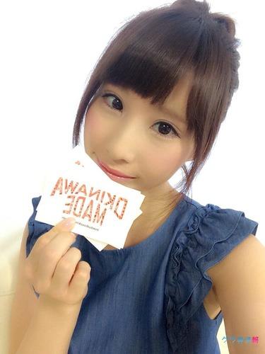 ayame_syunka (39)