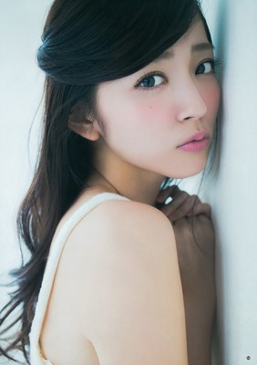 suzuki_airi (5)