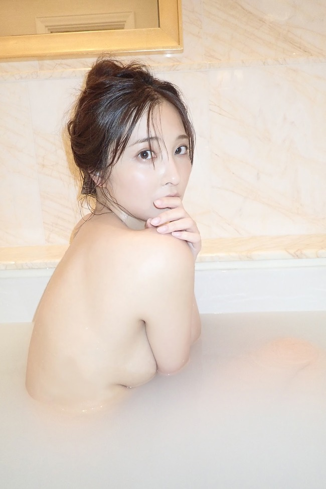 ooishi_eri (4)