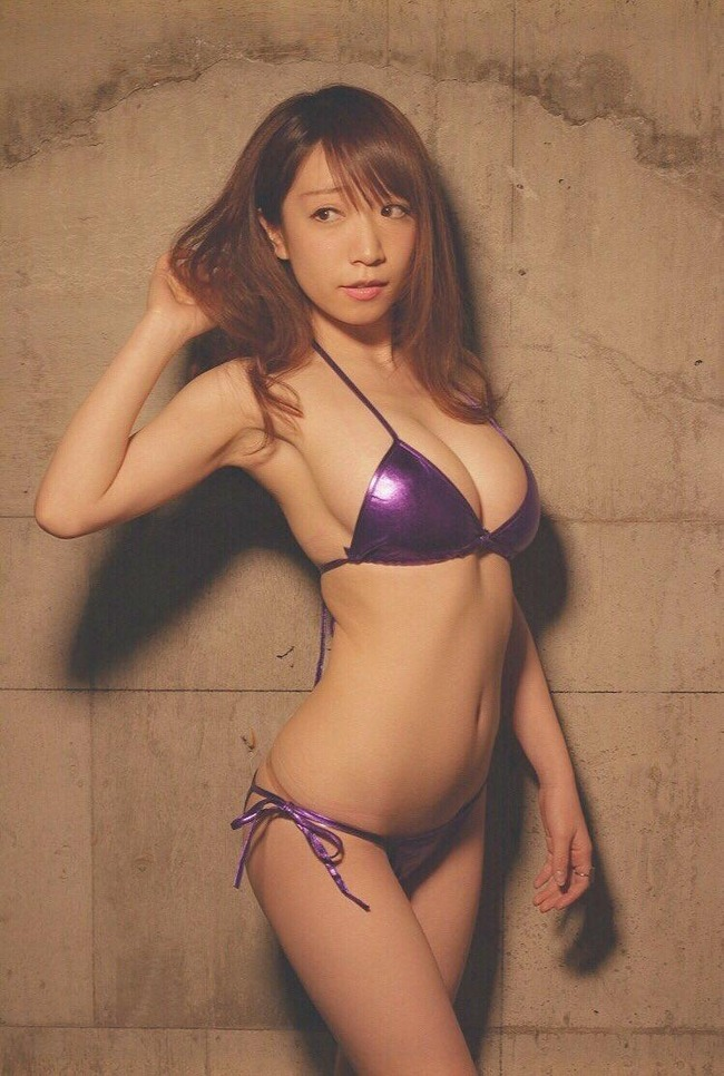 shimizu_airi (52)