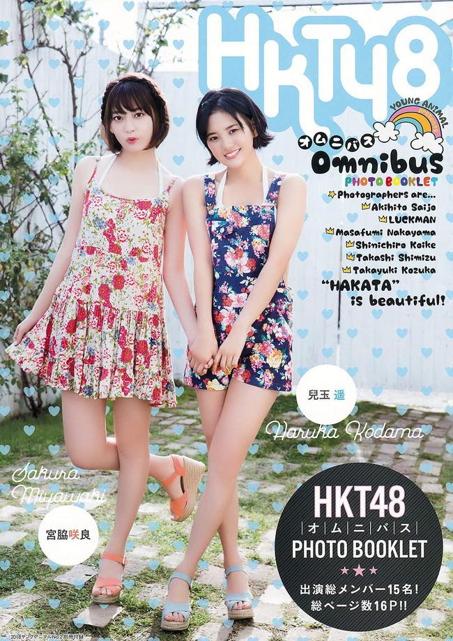 HKT_48 (11)