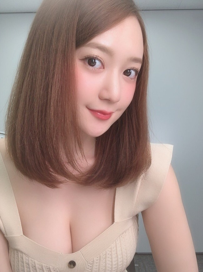 haduki_yume (2)