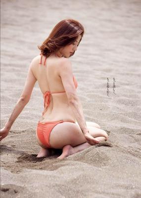 sugimoto_yumi (58)