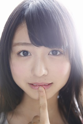 nagahama_neru (51)