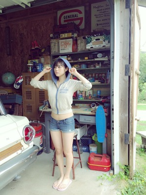 tanaka_yuukaa (40)