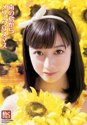 hashimoto_kannna (20)