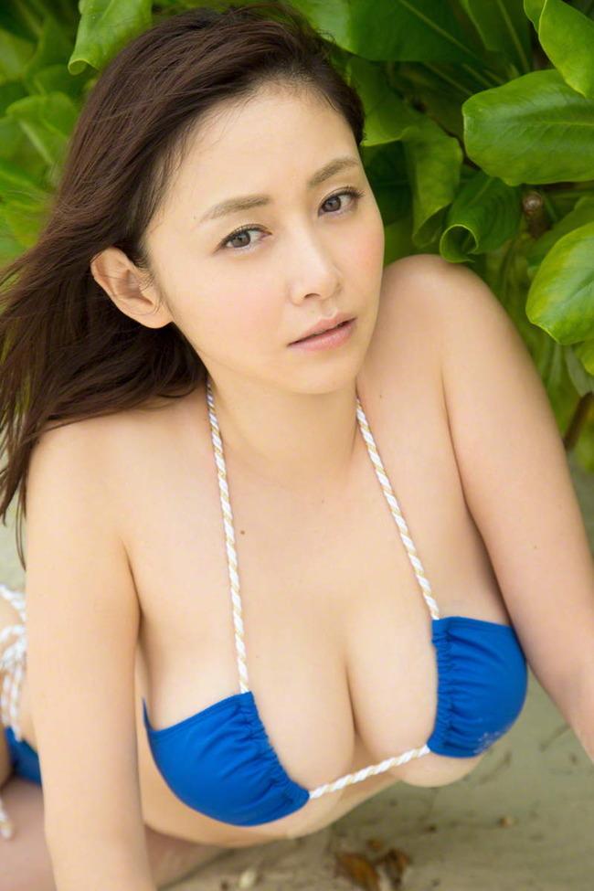sugihara_anri (6)