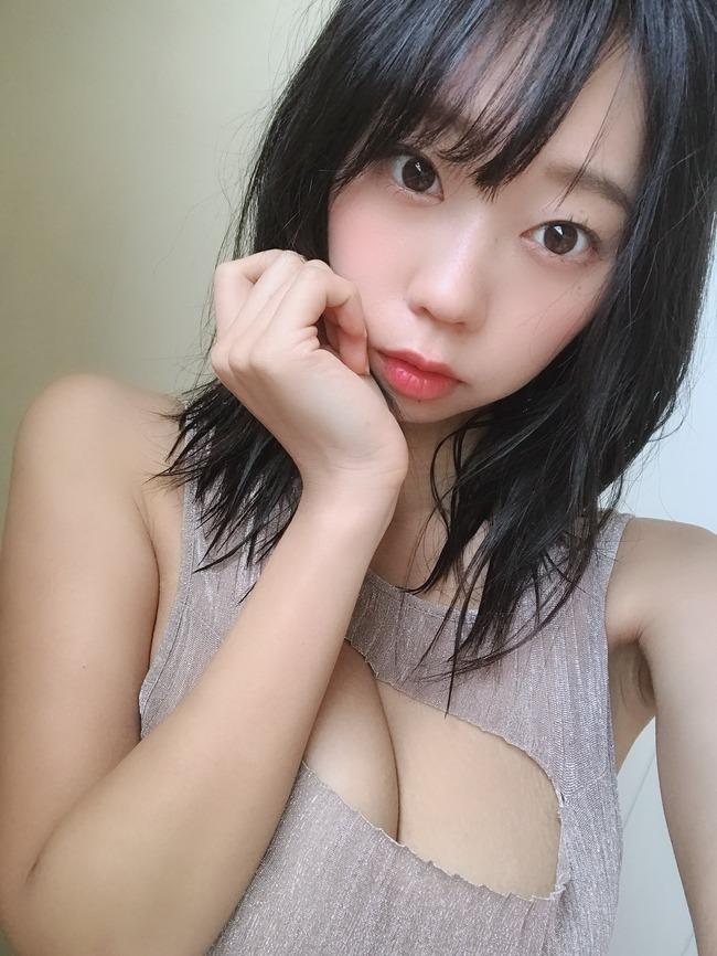 aoyama_hikaru (24)
