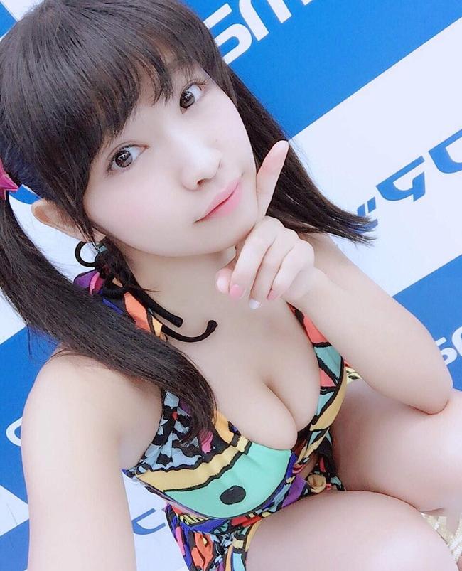 nagai_rina (19)