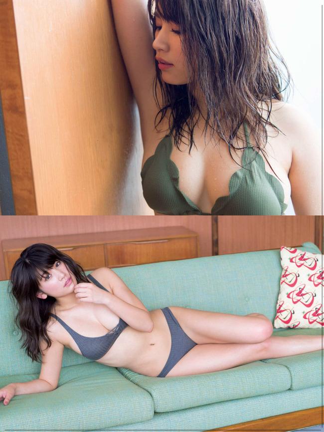hisamatsu_ikumi (43)