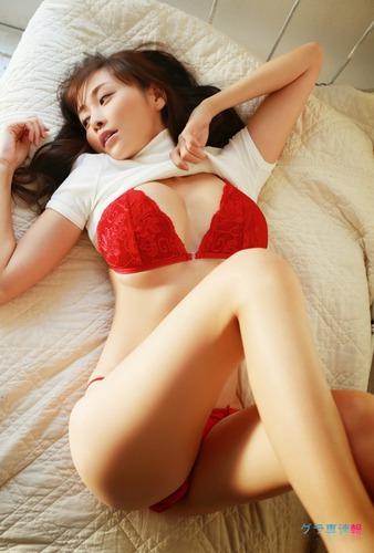 sugihara_anri (33)