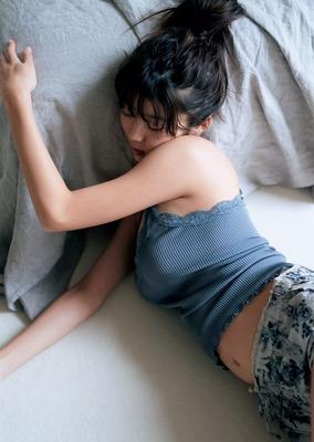 baba_fumika (71)
