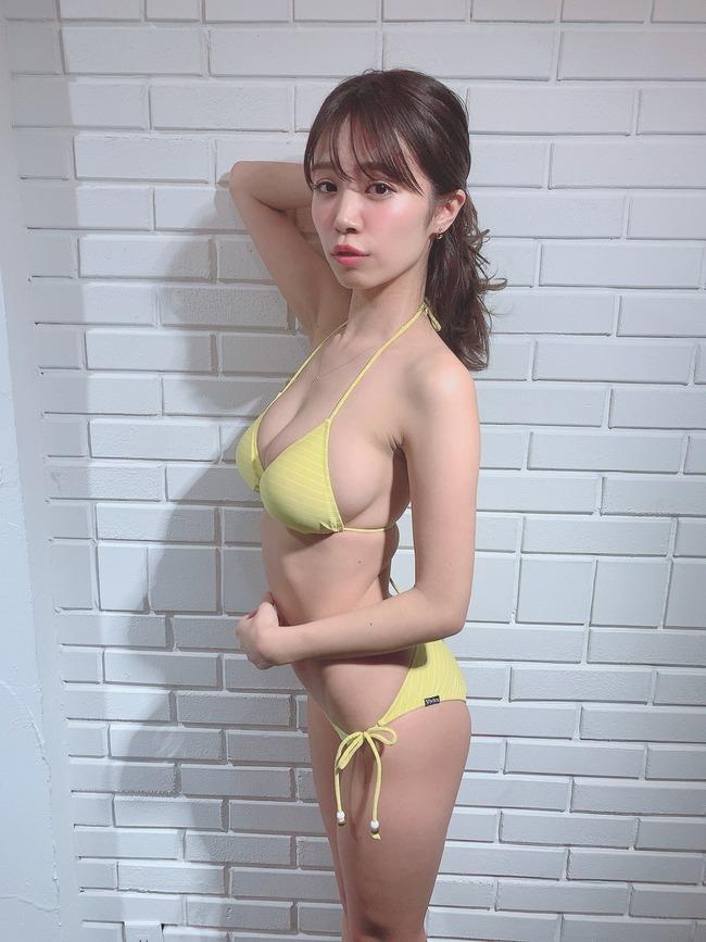 菜乃花 巨乳 Twitter (30)
