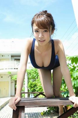 nanoka_nanoka (44)
