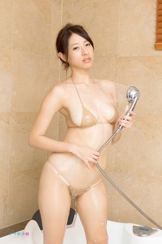 someya (62)