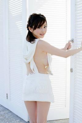 sugihara_anri (12)