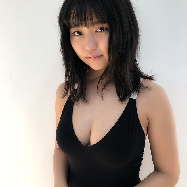 ohara_yuno (26)