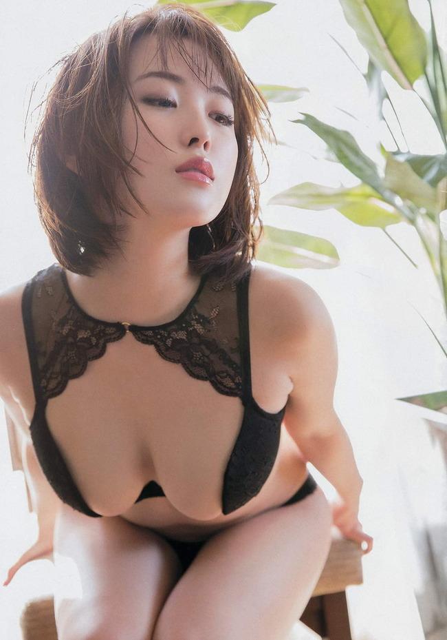 oshino_sara (16)