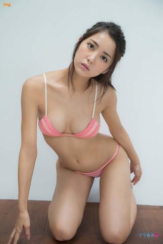 ishikawa_ren (37)
